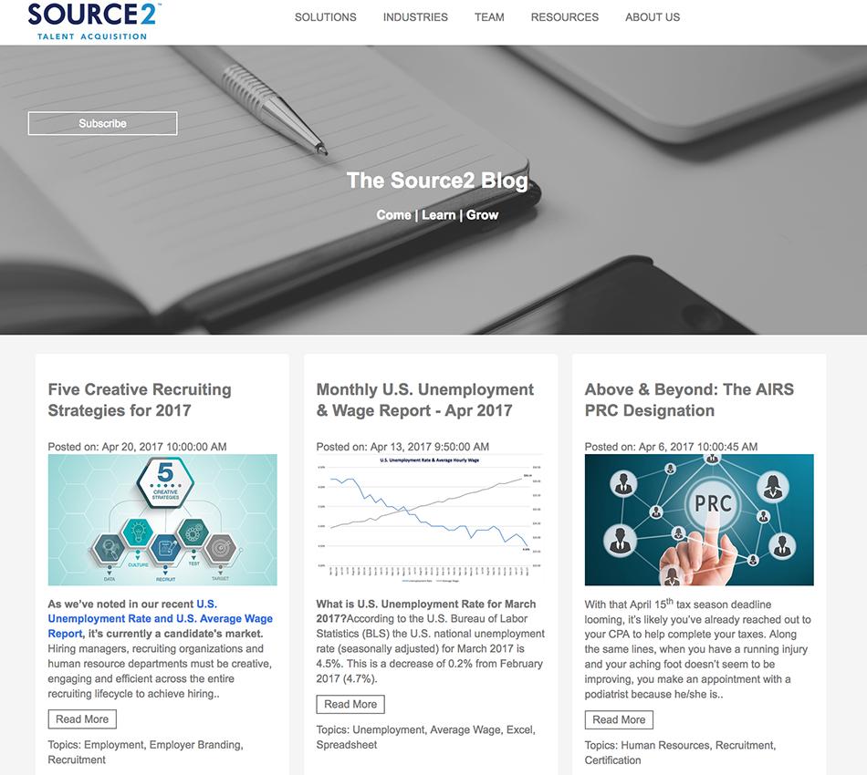 Blog_ScreenShot_page.png