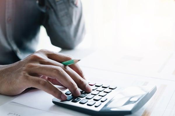 Cost Per Hire Blog Image