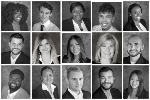 Employee Photo Collage 1 Updated011921