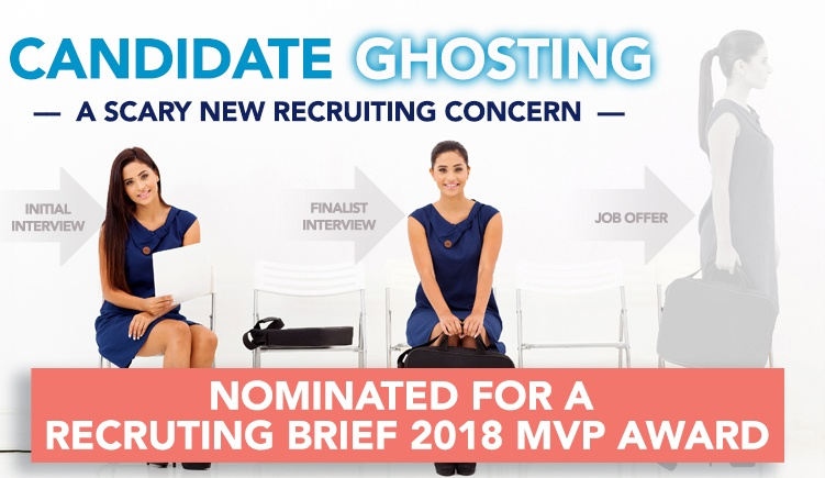 S2_CandidateGhosting_MVPAwards_BLOG copy
