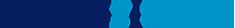 Source2_Email_Signature_Logo_8_2019