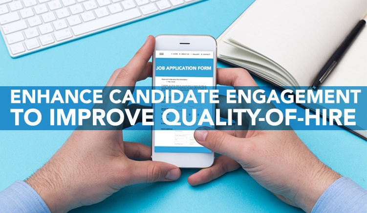 S2_EnhancedCandidateEngagement_BLOG_751x435