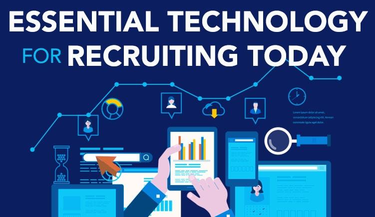 S2_EssentialTechnologyForRecruitingToday_BLOG_751x435