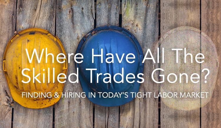 S2_Hiring_Skilled_Trades_BLOG_751x435