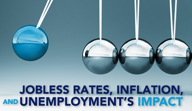 S2_Jobless Rates, Inflation, and Unemployment's Impact_BLOG_751x435