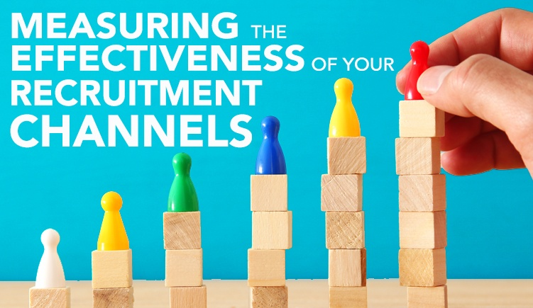 S2_Measuring the Effectiveness of Your Recruitment Channels _BLOG_751x435