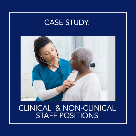 Source2_CaseStudy_Tiles_ClinicalNonClinicalStaff