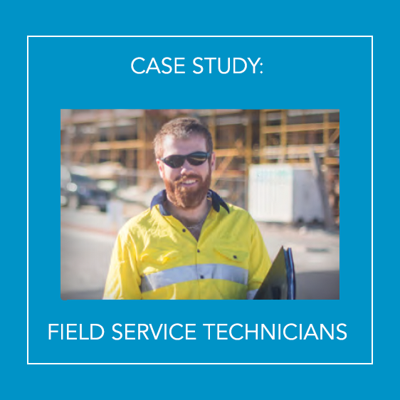 Source2_CaseStudy_Tiles_FieldServiceTechnicians