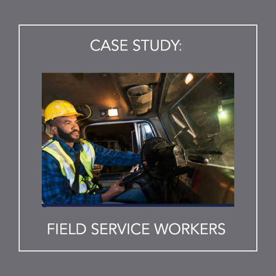 Source2_CaseStudy_Tiles_FieldServiceWorkers