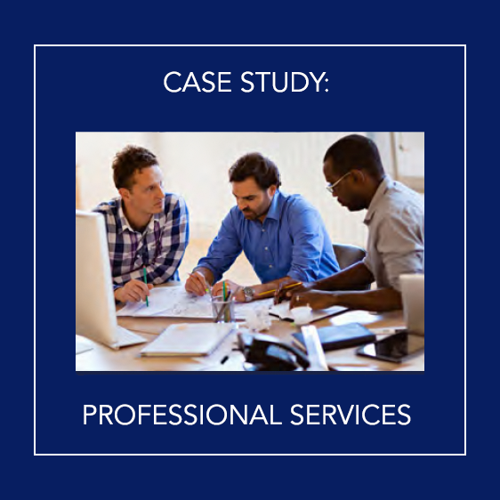 Source2_CaseStudy_Tiles_ProfessionalServices