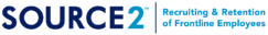 Source2_RR_FE_Logo_(WEB)2757_639