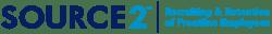 Source2_RR_FE_Logo_(WEB)2757_639