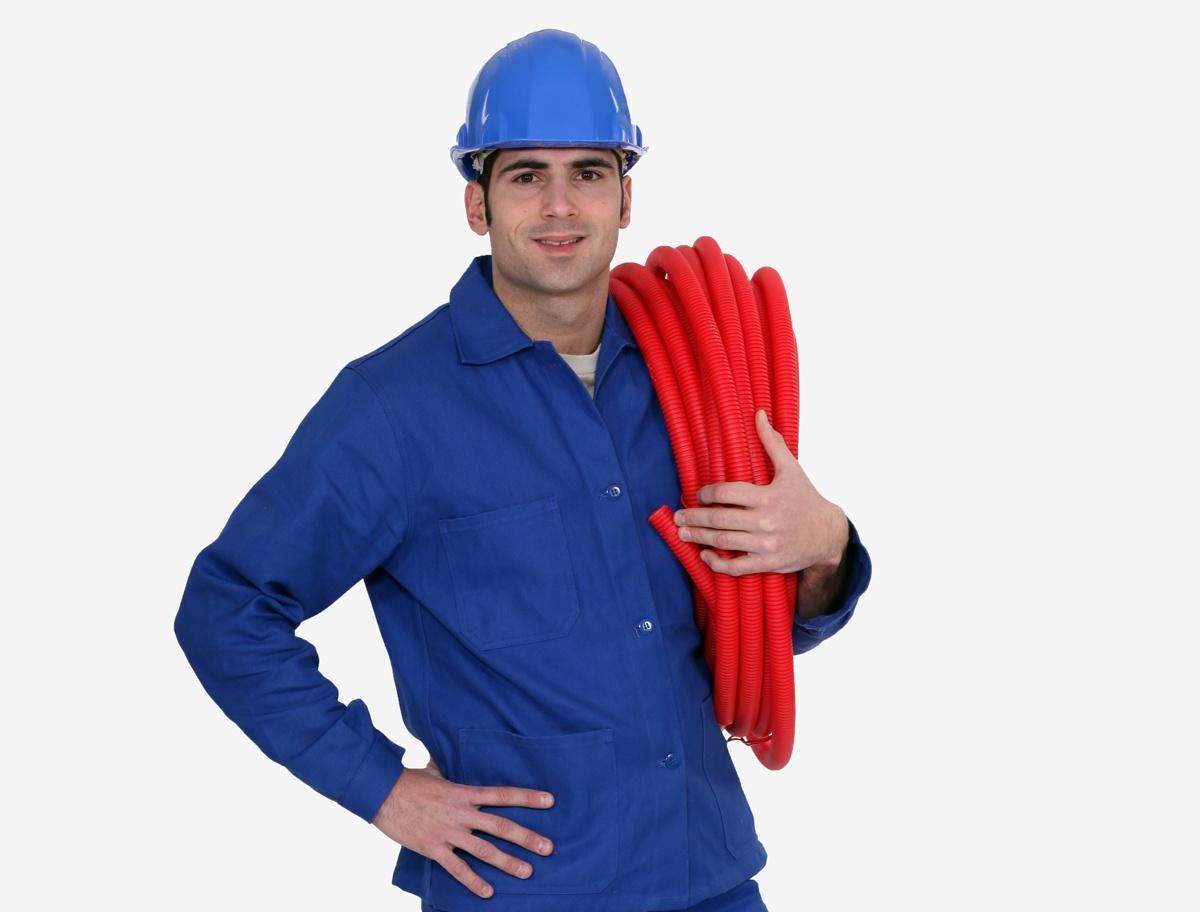 Manufacturing_worker.jpg