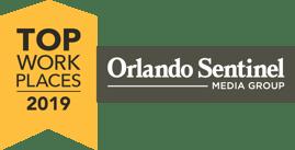 TWP_Orlando_2019_AW_Dark