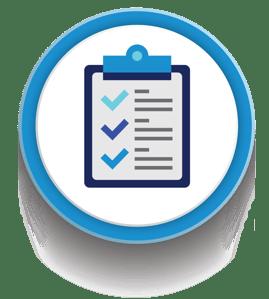 S2_4_RPO_Solutions_checklist