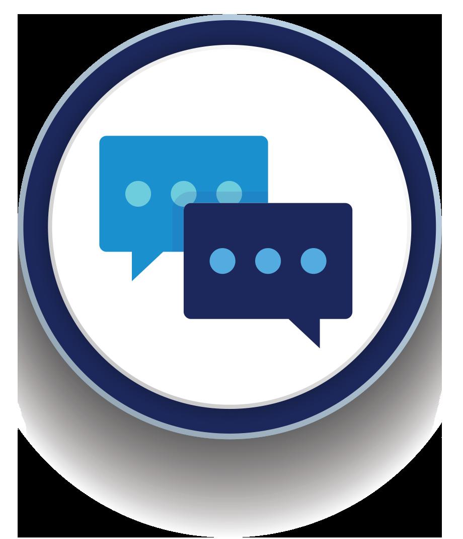 S2_4_RPO_Solutions_Consultation
