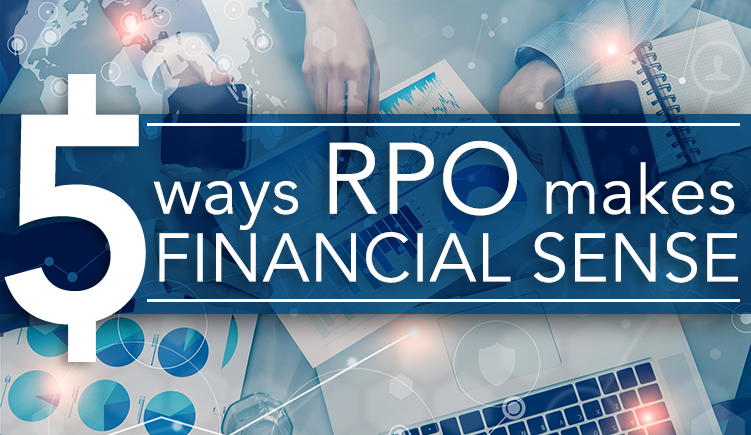 5Ways_RPO_FinancialSense_BLOG_751x435