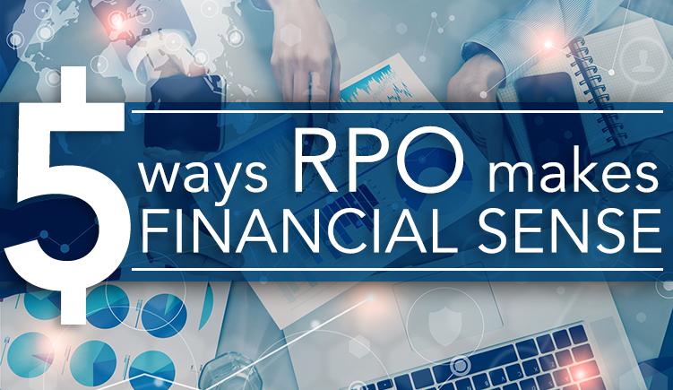 5Ways_RPO_FinancialSense_BLOG_751x435