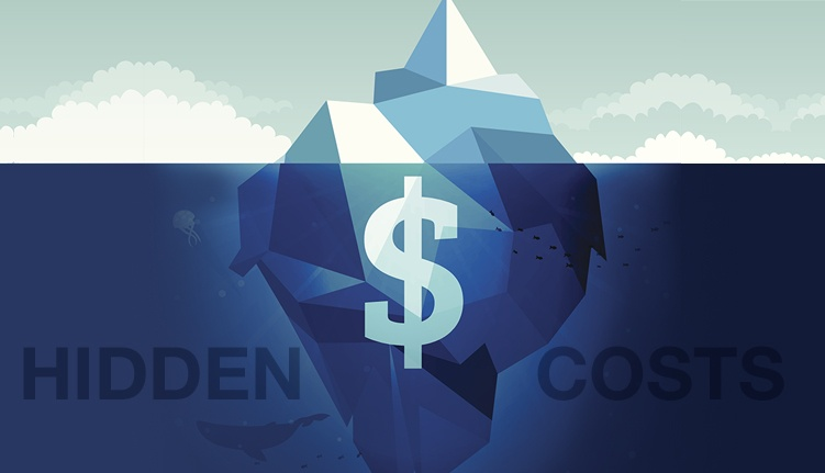 HiddenCosts_Vacancy_Iceburg.jpg