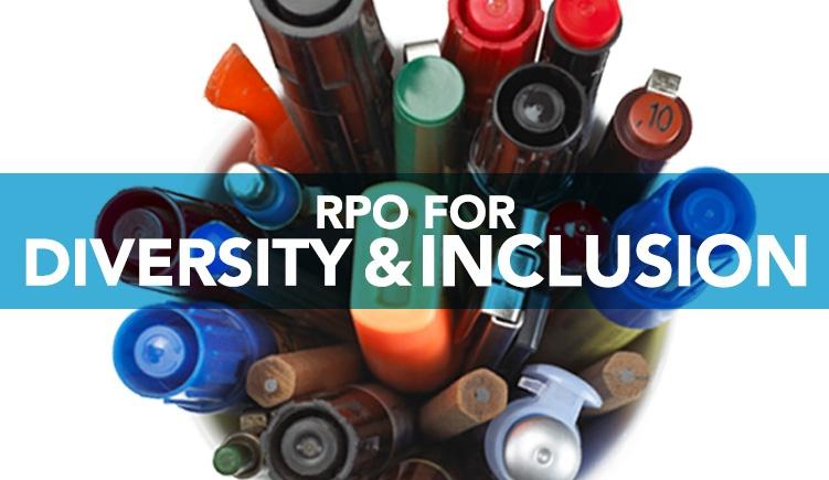 S2_DiversityInclusion_BLOG_751x435