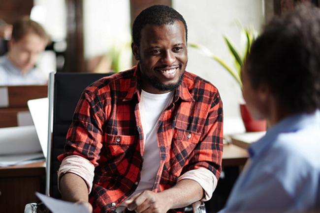 Recruitment_Interview&Offer-1