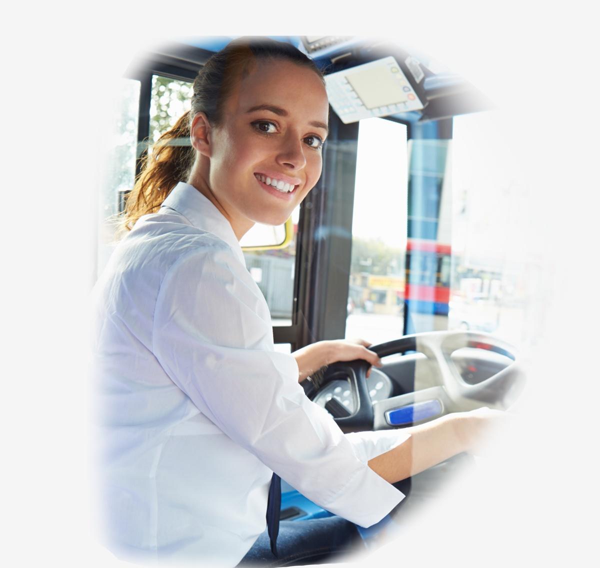 Bus_driver.jpg