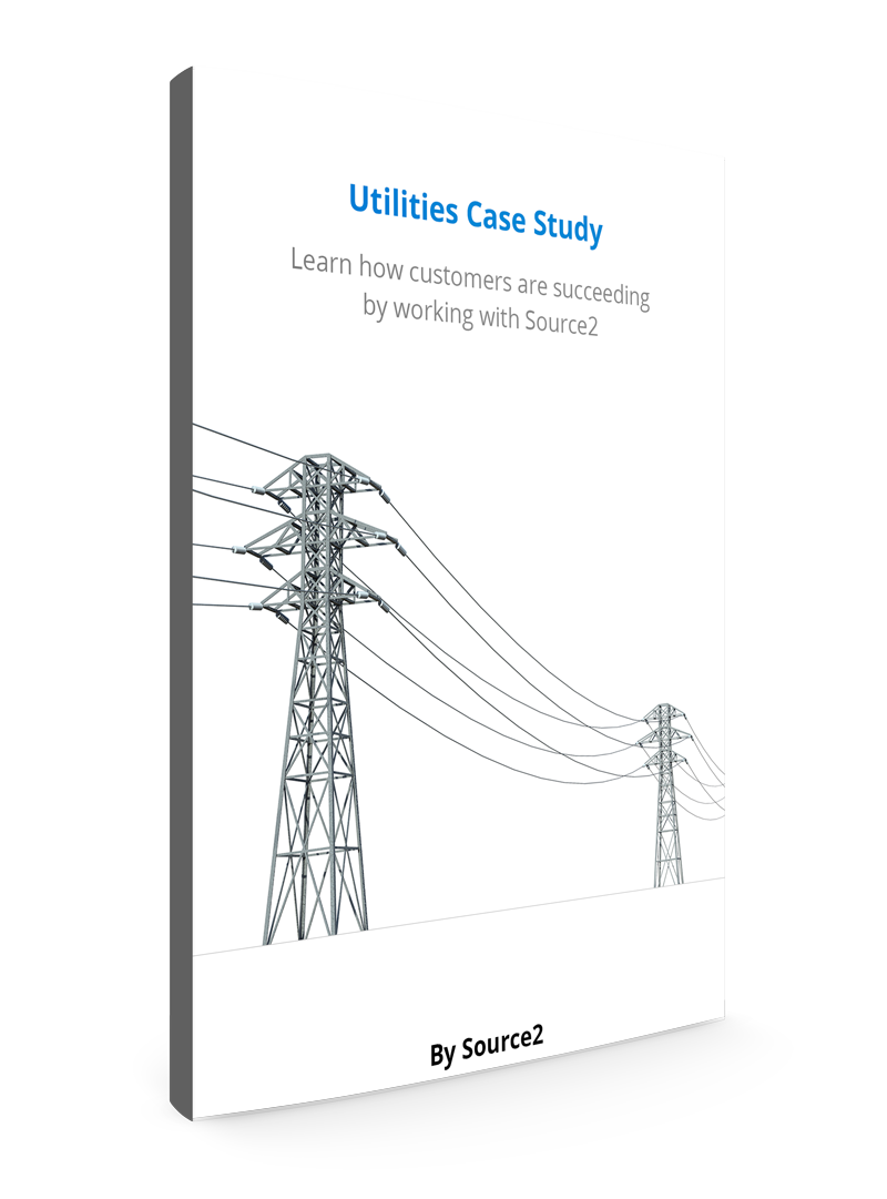 Utilities_Case_Study.png