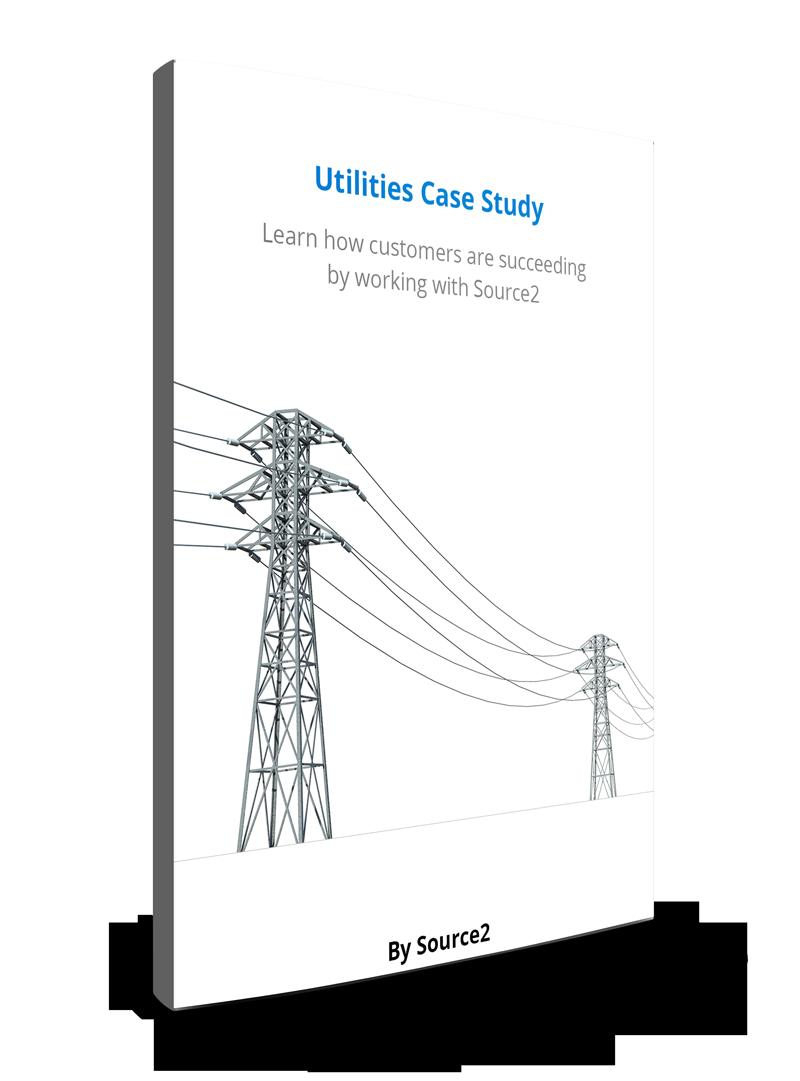 Utilities_Case_Study.png