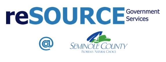 Seminole County Jobs